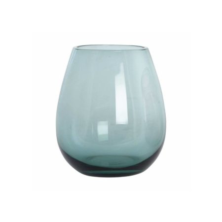 House Doctor | Ball glas | dusty green